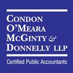 Condon, O'Meara, McGinty, & Donnelly LLC
