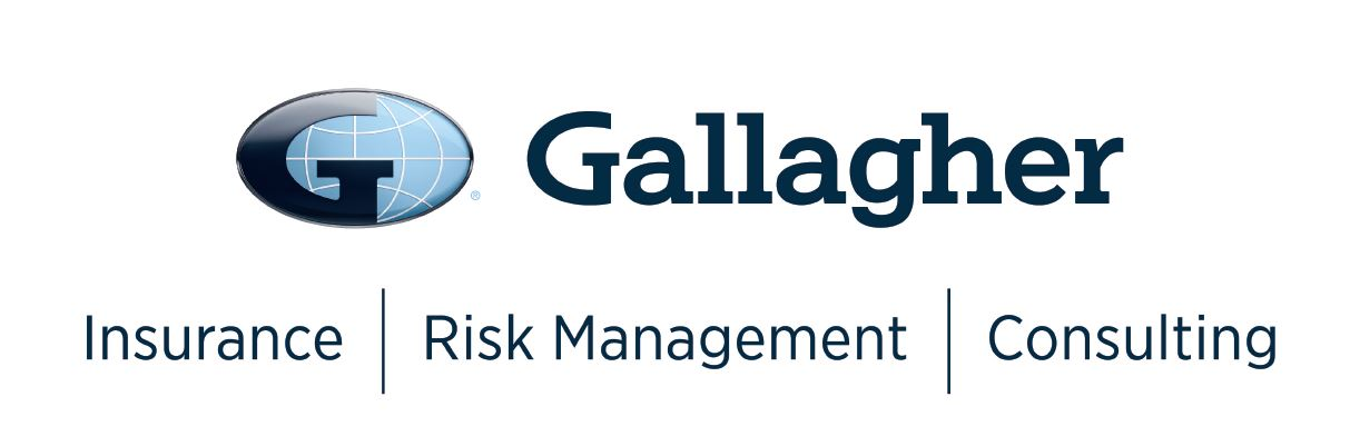 RPS Bollinger/Arthur J. Gallagher Risk Management