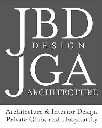 JBD Designs/Jefferson Group Architecture
